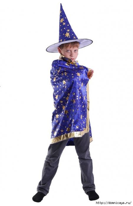 Детский костюм Звездочета синий/3881693_zvezdochet01 (451x700, 143Kb)