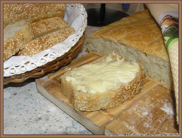 хлеб2 (600x454, 194Kb)