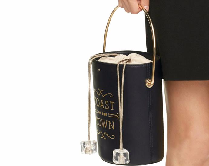 сумочка Kate-Spade 6 (690x550, 99Kb)