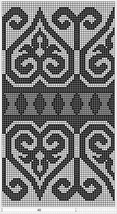 e01564b21d699672674f6ec96aa43725 (384x700, 264Kb)