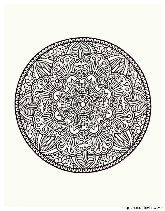 РІ (2) (546x700, 270Kb)