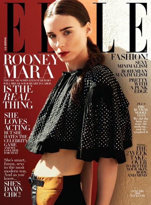 elle-january-2016-cover-rooney-mara-3-510x693 (510x693, 260Kb)