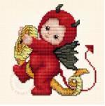 Baby_stitch7 (150x151, 24Kb)