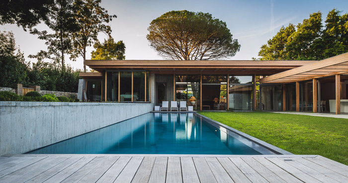 villa-oasis-france-01 (700x369, 375Kb)