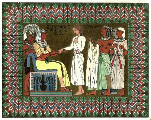 4638534_Joseph_and_Pharaoh (500x397, 72Kb)