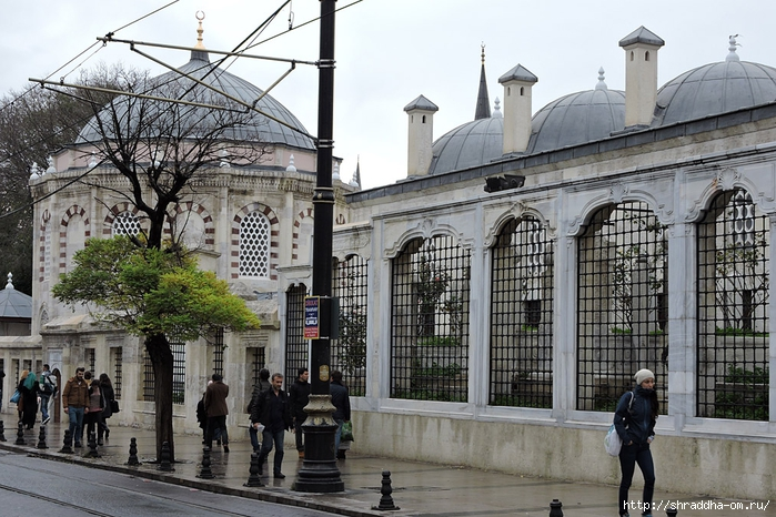 Стамбул (64) (700x466, 319Kb)
