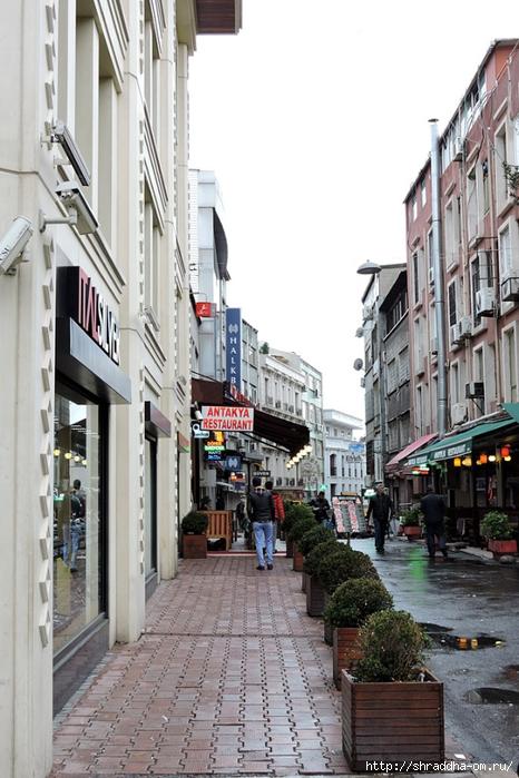 Стамбул (66) (466x700, 272Kb)