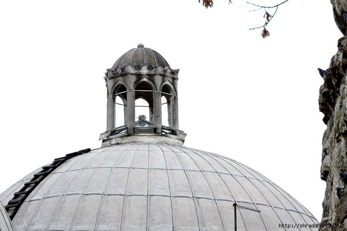 Стамбул (62) (700x466, 155Kb)