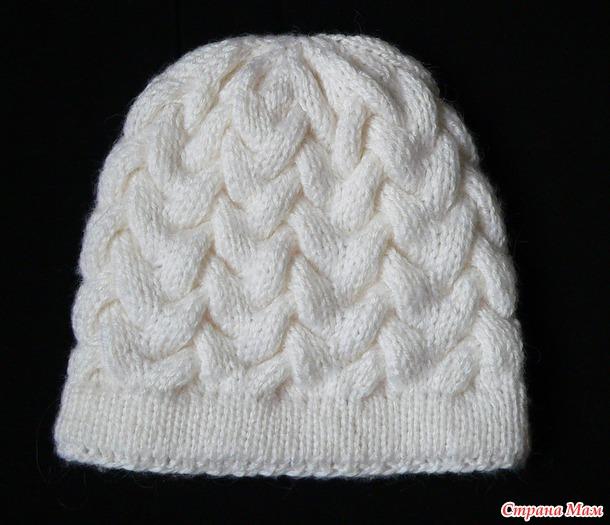 шапка (610x525, 82Kb)