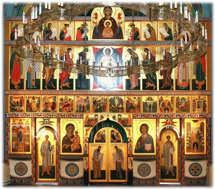 Какой иконе о чем молиться ...: www.liveinternet.ru/users/5044159/post379915834