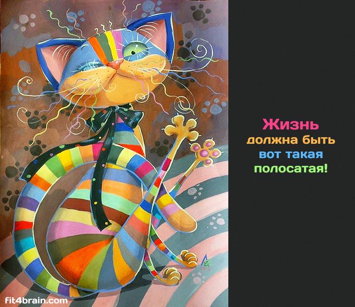 0_f400f_6b4399a9_orig (695x600, 399Kb)