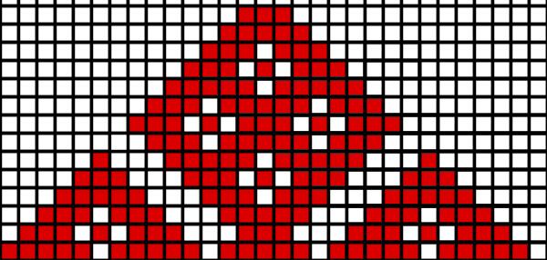 ������� �������5 (600x286, 6Kb)