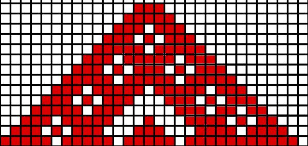 ������� �������6 (600x286, 6Kb)