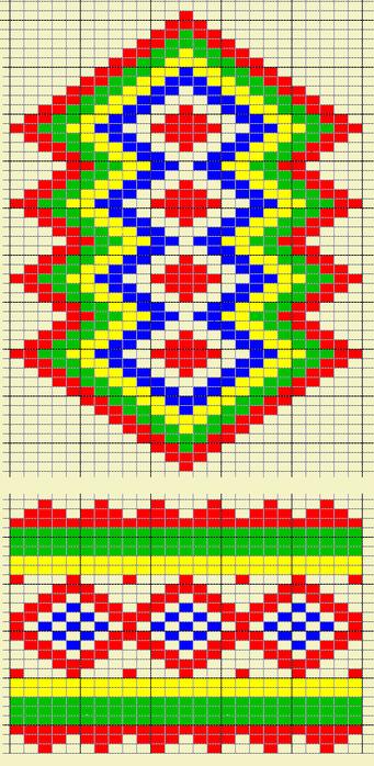 ��11 (341x700, 338Kb)