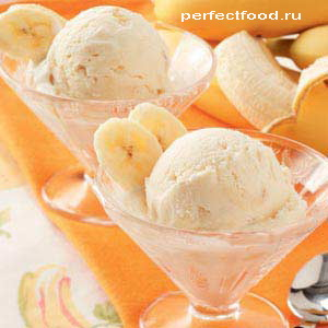 banana-ice-cream-recipe (300x300, 28Kb)
