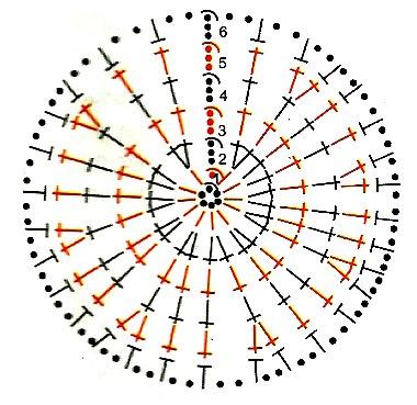 dLP_Rtgx5Ts (380x369, 153Kb)