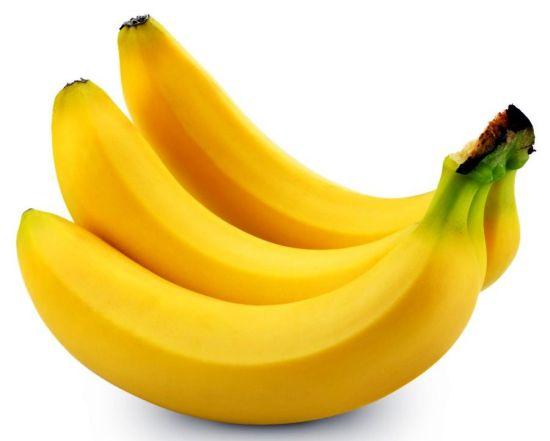 Banana21 (550x441, 109Kb)