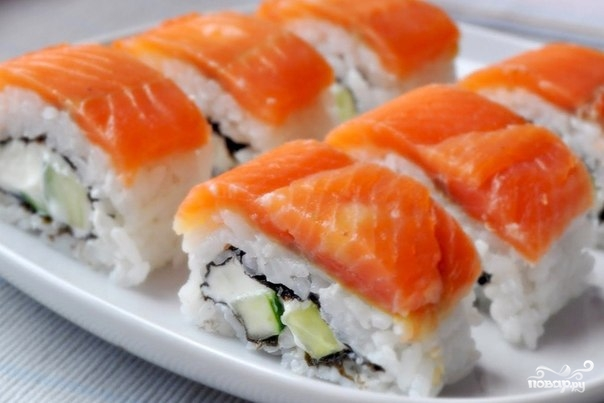 sushi_quotfiladelfiyaquot-93508 (604x403, 113Kb)