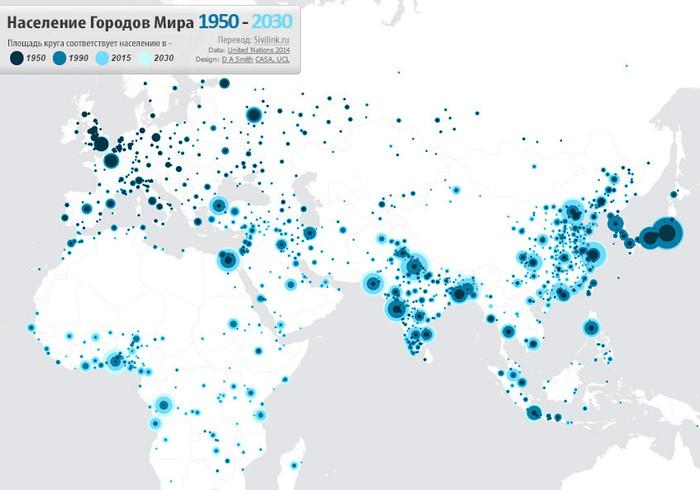 karta-mirovoy-urbaniztsii (700x490, 91Kb)