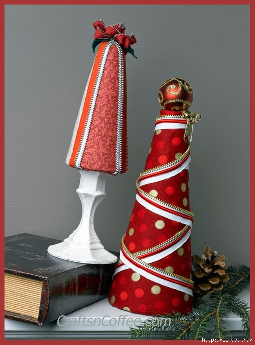 diy-christmas-topiary-cones (517x700, 236Kb)