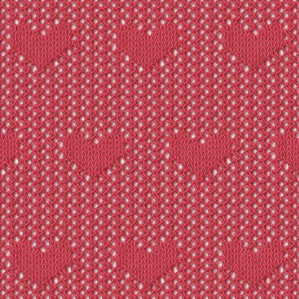 6122-49 (433x433, 269Kb)