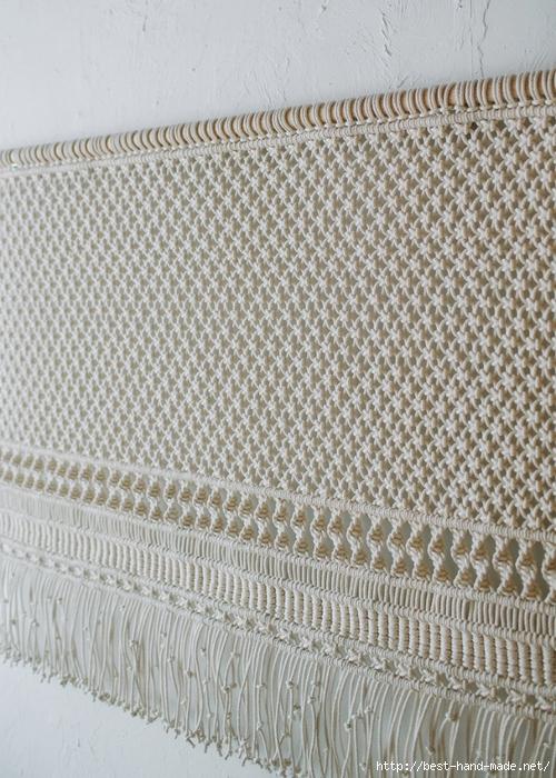 панно макраме6 (500x700, 359Kb)
