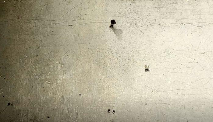 Альбом градоведа. Декабрь 2015 года в Дюссельдорфе