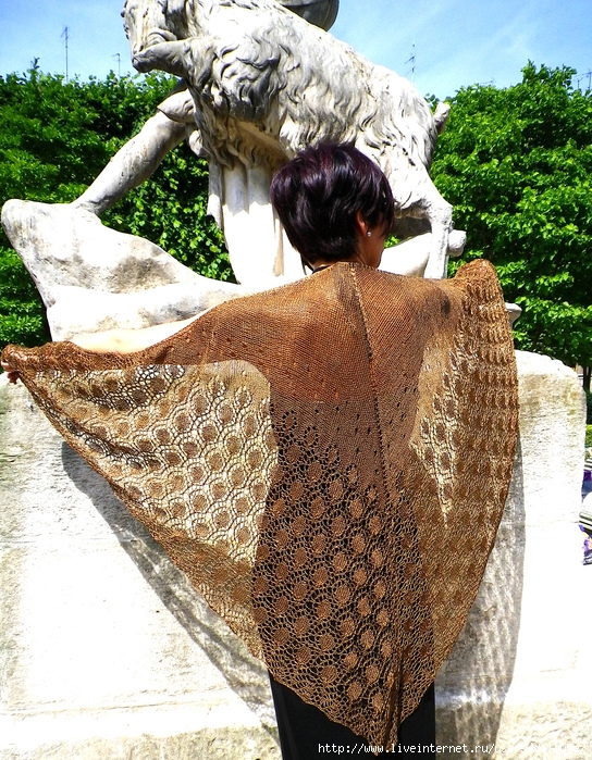 75405704_large_shawl (544x699, 615Kb)
