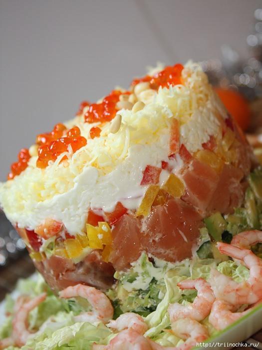 Салат праздничный с семгой/4059776_Salat_s_semgoi (525x700, 168Kb)