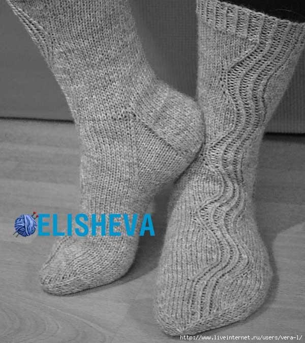 1450610468_krasivye-noski-vyazanye-spicami-dlya-zhenschin4 (600x673, 177Kb)