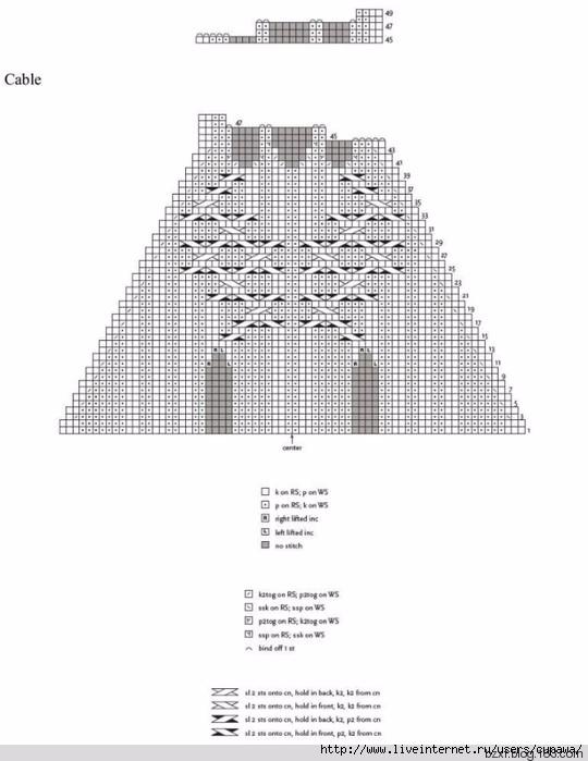 скачанные файлы (4) (540x699, 161Kb)