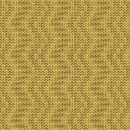 РЈР·РѕСЂ 9 (433x433, 350Kb)