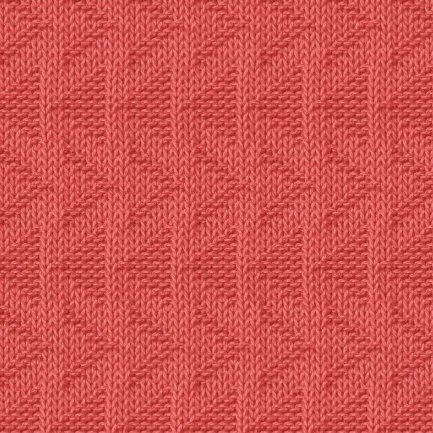 РЈР·РѕСЂ 11 (433x433, 169Kb)