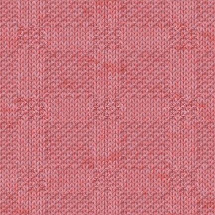РЈР·РѕСЂ 14 (433x433, 205Kb)