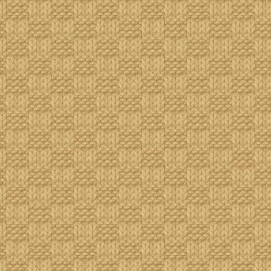 РЈР·РѕСЂ 18 (393x394, 90Kb)