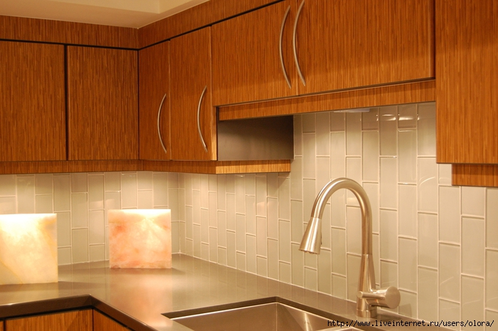 kitchen-kitchen-tiles-backsplash-ikea-kitchen-backsplash-photograph-inspirationalкф8 (700x465, 229Kb)