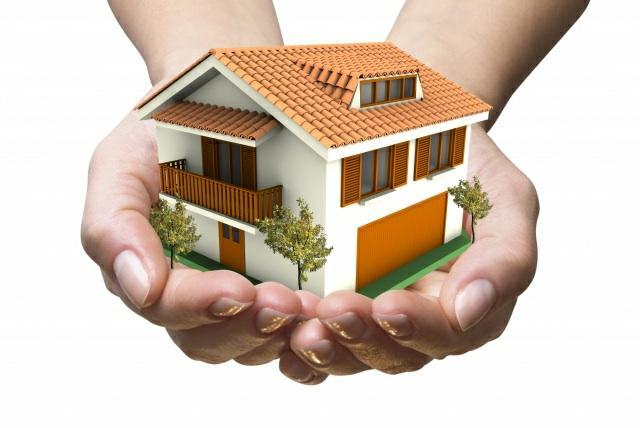 как быстро продать дом/1868538_prodaja_doma (640x428, 32Kb)