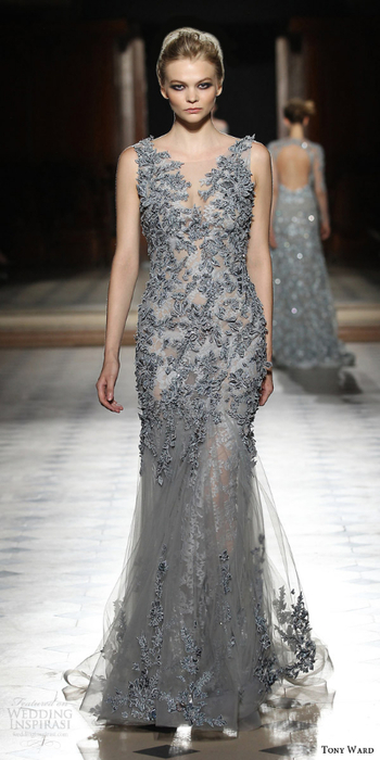 tony-ward-couture-fall-winter-2015-2016-look-12-sleeveless-gray-embroidered-dress-sheer-skirt (350x700, 228Kb)