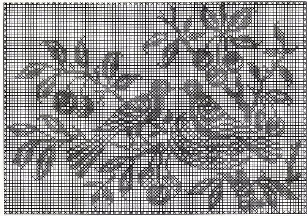 krasivie-poduski-8 (636x447, 485Kb)