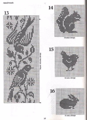 t_101_filet_crochet_charts_16_169 (292x400, 110Kb)