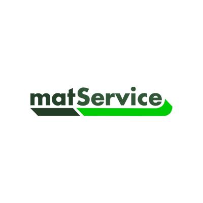 5582936_matservis_bcinform_2_ (400x400, 30Kb)