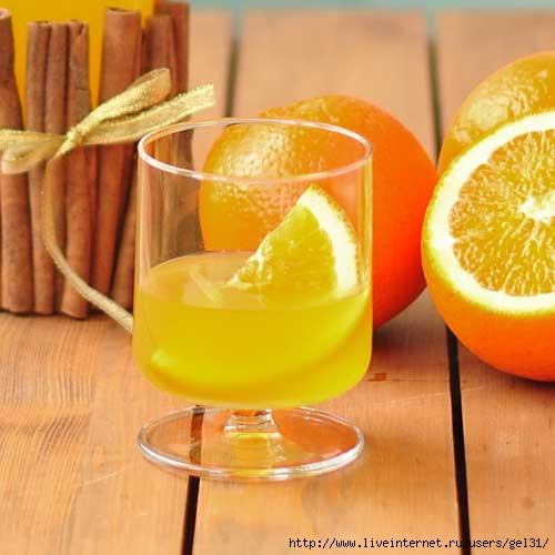 апельсиновый ликёр (500x500, 112Kb)