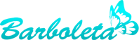 2835299_logo_footer (198x57, 15Kb)