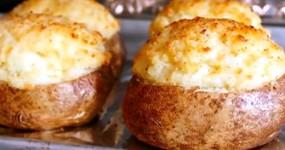 kartofel-s-nachinkoi (285x150, 22Kb)