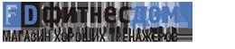 3347825_logo (260x55, 24Kb)