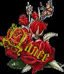 5369832_0_1138fa_949c0626_S (130x150, 35Kb)