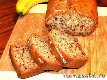 banana_bread (348x261, 62Kb)