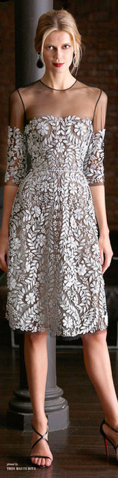 Naeem Khan Resort 2015 -1 (173x700, 167Kb)