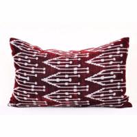 dekorativnie-podushki-kupit (200x200, 30Kb)