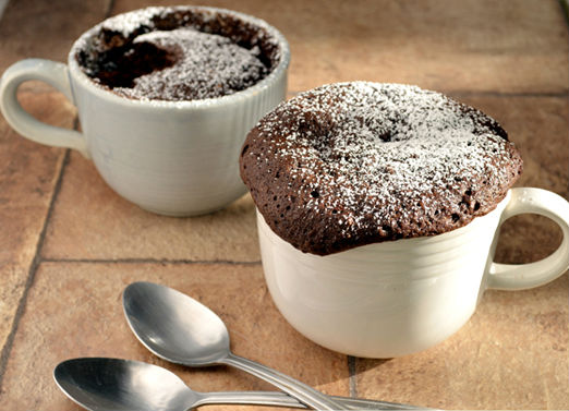 5721122_microwave_chocolate_cake_in_2_minutes (522x377, 51Kb)
